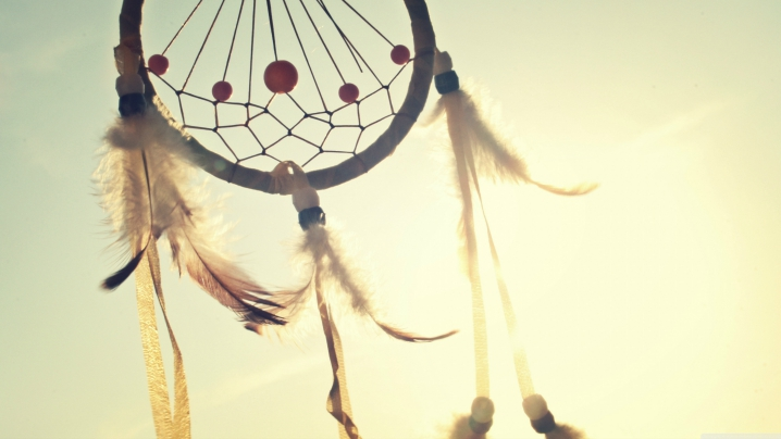 dreamcatcher SOURCE