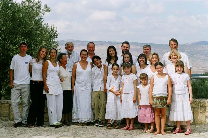 barmitzvah