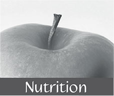 nuration