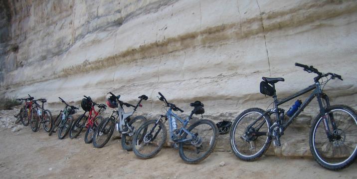 bikessm