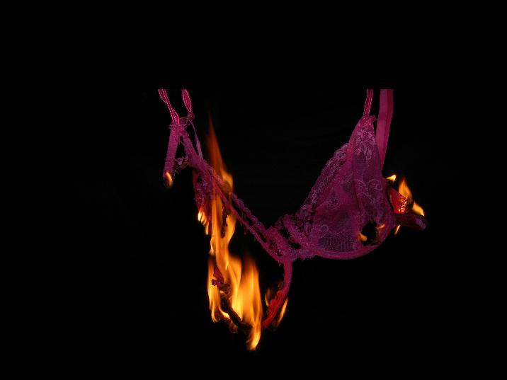 braburning