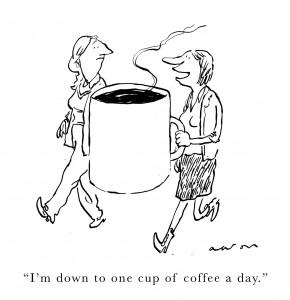 coffeehaan170_hi