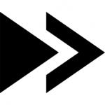 fast-forward-5-icon-256-LEFT